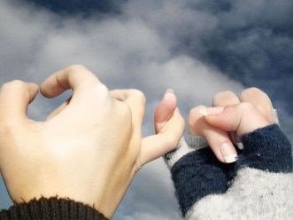 Cerpen-Persahabatan-Sejati-Ikatan-Paling-Indah