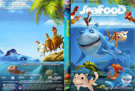 sinopsis-film-sea-level-seefood-2011